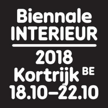 Interieur 2018